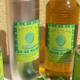 Moulin à huile Jullien, Huile d'olive Verte