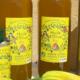 Moulin à huile Jullien, Huile d'olive Bio