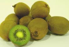 Les Vergers du Bosquet, Mini Kiwi Hayward