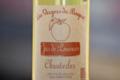 """Les Vergers du Bosquet, Jus de pommes """"Chanteclerc"""""""