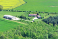 La ferme des Bouviers