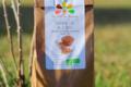 La ferme des Bouviers, Farine de Blé Bise BIO