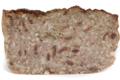 Ferme Cassar,Pâté terrine de porc