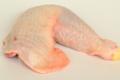 Les poulets du Campanier, Cuisse entière de poulet