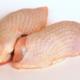 Les poulets du Campanier, Hauts de cuisse de poulet