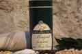 La métairie neuve, Magret de canard fourré au foie gras