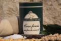 La métairie neuve, Cou de canard farci au foie gras