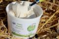 La ferme de Vindrac, Crème fraiche