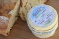 La ferme de Vindrac, Beurre doux fermier