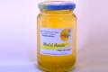 Les ruchers du Tigou, Miel d'acacia