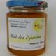 Les ruchers du Tigou, Miel des Pyrénées