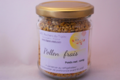 Les ruchers du Tigou, pollen frais