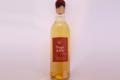 Vinaigre de miel à l'ail rose de Lautrec