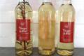 Les ruchers du Tigou, Vinaigre de miel à l'estragon