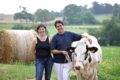 Fromagerie du Buisson Blanc