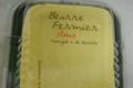 Fromagerie du Buisson blanc, Beurre doux