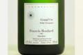 Champagne Francis Boulard, Grand Cru Mailly-Champagne