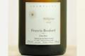 Champagne Francis Boulard, Champagne Millésimé Extra-brut