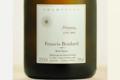 Champagne Francis Boulard, Petraea Réserve perpétuelle