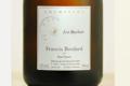 Champagne Francis Boulard, Les Rachais Brut Nature
