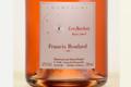 Champagne Francis Boulard, Les Rachais Rosé