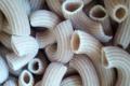 la fabrik des 1001 pâtes, Macaronis séchés complète
