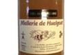 Miellerie de Huelgat,   Miel de Bourdaine