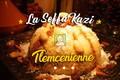 Seffa Kazi