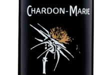 Terre des chardons, Le Chardon Marie