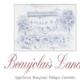Beaujolais Durand, Beaujolais Lancié