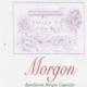 Beaujolais Durand, Morgon