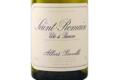 Albert Ponnelle, SAINT-ROMAIN 'Vieilles Vignes'