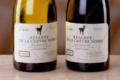 albert Tonnelle, BOURGOGNE Chardonnay 'Réserve de la Chèvre Noire'