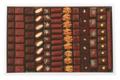 confiserie Gumuche, Boîte de chocolats assortis