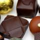 chocolaterie Delfine, Ecrin Assortiments