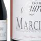 Domaine Laurens, Marcillac, cuvée Pierres Rouges