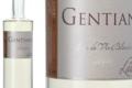 distillerie Laurens, Gentiane