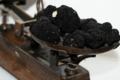 La truffe du Ventoux, Truffes fraiches « Tuber aestivum  » (entières)
