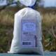 Rivesaline, Sel fin naturel de l'Ile de Ré