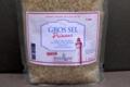 Rivesaline, Gros sel primeur de l'Ile de Ré