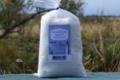 Rivesaline, Fleur de sel de l'Ile de Ré