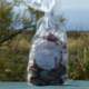 Rivesaline, Caramels mous au beurre salé