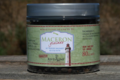 Rivesaline, Graines de maceron sauvage