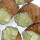 escargots en persillade