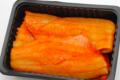 corrue Deseille,Le Haddock Fumé