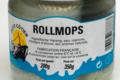 corrue Dessille, Rollmops