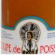 Soupe de Poisson Corrue