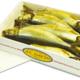 J.C.David, Hareng Saur traditionnel 3 kg