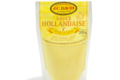 J.C.David, Sauce hollandaise