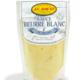 J.C.David, Sauce beurre blanc